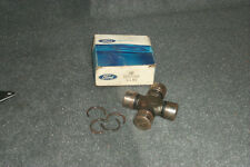 NOS Front Axle Universal Joint 1966 1967 1968 1970 1971 1972 Ford Truck F100 4x4
