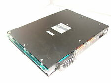 Allen Bradley 1775-Ga Communication Module *Xlnt*