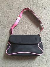 Salvatore Ferragamo Women Handbag