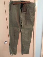 BNWT - Cotton On Drop Crotch Pant  - Size -  34