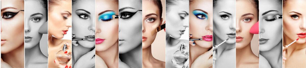 kosmetik.expert Shop