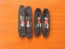 KM Shock Protection Sleeve for HPI BAJA 5B 5T SC SS KM