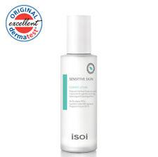 ISOI Sensitive Skin Essence Lotion 90ml