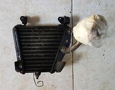 RADIATORE OLIO RADIATOR OIL COOLER KÜHLER DUCATI 999 S 2004