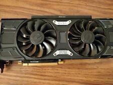 EVGA GeForce GTX 1060 6gb Gddr5 Desktop Gaming PC Video Graphics Card US