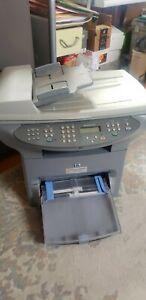 HP LaserJet 3330 MFP All-In-One PLEASE READ DESCRIPTION