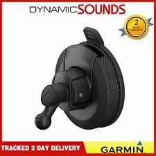 Garmin voor Dash Cam 45/55/65w Supporto a Ventosa con questo Suppor 010-12530-05