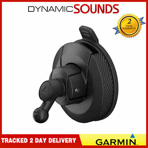 Garmin Mini Suction Cup Mount Windshield Holder For Dash Cam 45-46-55-56-65W-66W