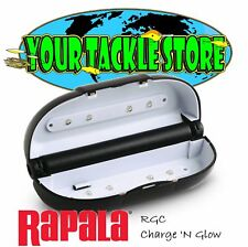 Rapala RGC Charge 'N Glow Factory Direct