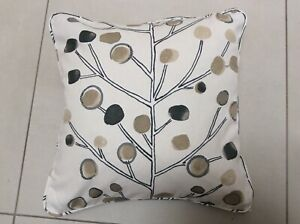 Cushion Cover Scion Berry Tree
