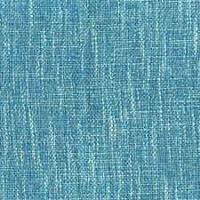 Fletcher 34 Turquoise Contract Woven Upholstery Fabric