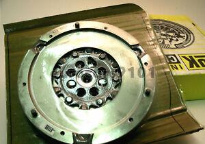 New! BMW X3 LuK Clutch Flywheel 4150189100 21207533868