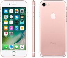 Apple iPhone 7  Libre 🔥🔥  A+, accesorios nuevos+ REGALO+ GARANTÍA SATISFACCIÓN