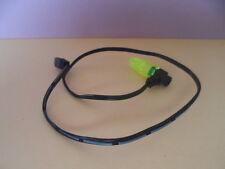PLAYMOBIL – Câble avec lumière jaune fluo / flexible with light / 3079