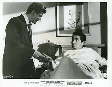 FARLEY GRANGER THE NAKED STREET 1955 VINTAGE PHOTO ORIGINAL #13 FILM NOIR