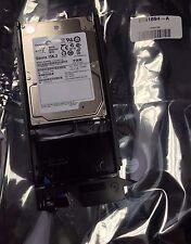 "Hitachi VSP 300GB 15K SAS 2.5"" 5541894-A - DKC-F710I-300KCM - S5C-K300SS"