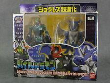 Bandai Digimon Action figure Paildramon