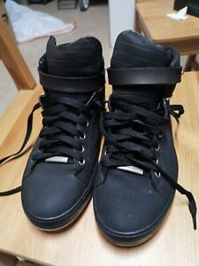 Christian dior homme mens sneakers