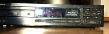 CD Player Pioneer PD-4100