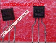 SONY/RICOH RE5RL30A TO-92 Positive Fixed Voltage Regulator