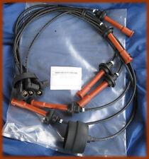 ALFA 75 3000 V6 - SERIE CAVI CANDELE