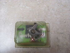 NOS  Suzuki Contact Point Assembly 1970-1977 T250 TS100 TS90 32240-12020