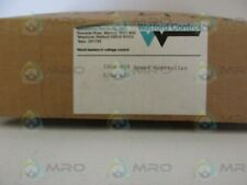 WATFORD CONTROL 100A SPEED CONTROLLER  *NEW IN BOX*