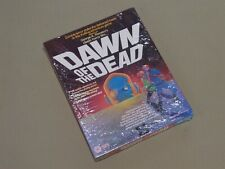 Dawn of the Dead - Simulations Publications, Inc. - SPI - SW + Bonus