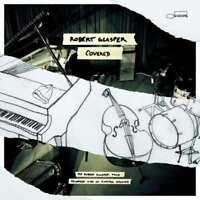 Covered (The Robert Glasper Trio Recorded Live At Capitol Studio) : Robert Glasp