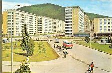 B27415 Voitures de tourisme Cars Bus Piatra Neamt