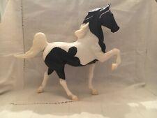 Breyer American Saddlebred