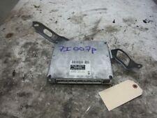 1999 LEXUS ES300 SEDAN ENGINE CONTROL UNIT ECU 896613T423 OEM 1997 1998
