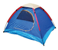 TENT FOR CHILDREN- FOR CAMPING AND THE GARDEN