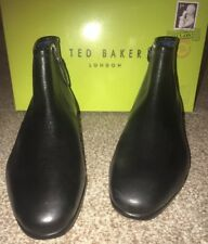 3f153d1db11 Ted Baker Leather Upper Material Boots for Men for sale