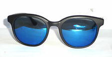 NEW SUNGLASSES UNISEX VOGUE OCCHIALE DA SOLE VOGUE 2730-S W44/55 2014 -15% DONNA