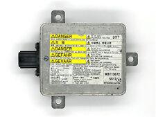 OEM 06-14 Acura TL TL-S HID Xenon Headlight Ballast