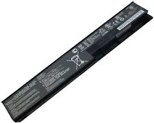 Laptop Battery for Asus A32-X401 A42-X401 X401A
