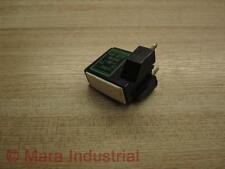 Murr Elektronik LG-3TF Diode Surge Suppressor (Pack of 3) - Used