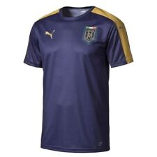 Clubes italianos