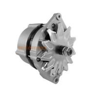 Lichtmaschine 28V für John Deere Doosan.. 0120488298 LRA03760 11.203.768 AAK1844