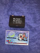 99002665 Whirlpool Diswasher Capacitor Motor
