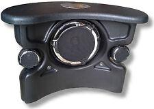 2-Way 3-Speaker Stainless Spa Hot Tub Speaker Vx-D9000 14069 Dynasty Led compat