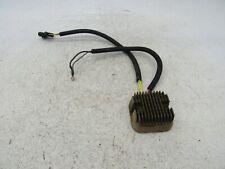 New listing 2012 12 Polaris Rzr Xp900 Xp 900 Oem Voltage Regulator Rectifier 4013904