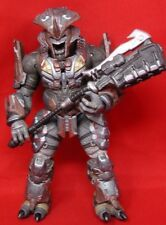 Halo Reach Series 5 Brute Chieftain McFarlane Toys Action Figure