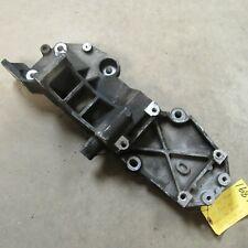2001-09 Ford Ranger 2.3  DOHC AC Compressor Engine Bracket 1L5Q-10C377-AD 36891