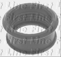 FTH1060 TURBO INNER SEALING HOSE PEUGEOT 407 1.6 HDi 16v 02/04- [110bhp] 9HY (DV