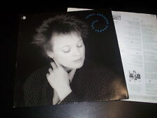 "Laurie Anderson  ‎""Strange Angels"" LP Warner Bros. Records ‎– 925 900-1 germany"