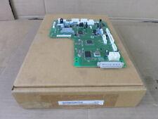 HP RG5-1844-000B RG5-1844 DC Controller Board For LaserJet 5Si/8000