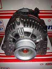VW GOLF MK3 VENTO PASSAT SHARAN GALAXY ALHAMBRA 1.9 TDI DIESEL ALTERNATOR 91-00