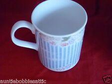 Guess Home Collection Decoupage Mug Coffee Cup